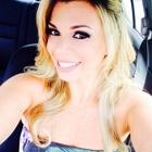 Dra. Alcinea Campos (Cirurgiã-Dentista)