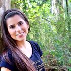 Dra. Jaqueline Garcia (Cirurgiã-Dentista)