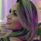Dra. Adriana Jacyntho Ii (Cirurgiã-Dentista)
