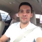 Johnnatha Anthony de Medeiros Pereira (Estudante de Odontologia)