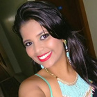 Dra. Karla Janilee Penha (Cirurgiã-Dentista)