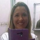 Dra. Leticia Silva (Cirurgiã-Dentista)
