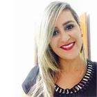 Taísa Ribeiro (Estudante de Odontologia)