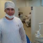 Paulo Jose Souza Bino (Estudante de Odontologia)