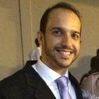 Dr. Lucas Luis Araujo Farias (Cirurgião-Dentista)