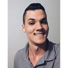 Gabriel Cunha (Estudante de Odontologia)