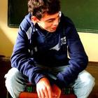 Luis Gustavo (Estudante de Odontologia)