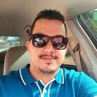Dr. Alysson Gabriel Ferreira (Cirurgião-Dentista)