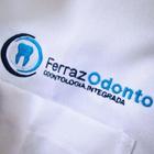 Dr. Fernando Ferraz de Andrade (Cirurgião-Dentista)