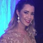 Dra. Virgínia Pacheco (Cirurgiã-Dentista)