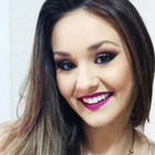 Gabriela Guerra (Estudante de Odontologia)