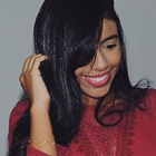 Thaysa F. Pinto (Estudante de Odontologia)