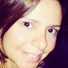 Dra. Elaine Cyreno (Cirurgiã-Dentista)