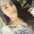 Marina Régia (Estudante de Odontologia)