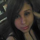 Carol Souza (Estudante de Odontologia)