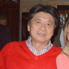 Dr. Sadao Hasegawa (Cirurgião-Dentista)