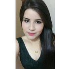 Gabriela Lima (Estudante de Odontologia)
