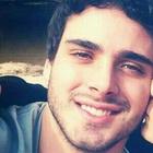 Dr. Filipe Melo Castro (Cirurgião-Dentista)