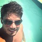 Dr. Guilherme Louzada (Cirurgião-Dentista)