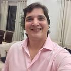 Dr. Gustavo Andrei Fonseca de Souza (Cirurgião-Dentista)