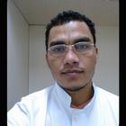 Dr. Wanderley Pereira Goes (Cirurgião-Dentista)