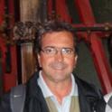 Dr. Sérgio Murilo Gouvêa Lázaro (Cirurgião-Dentista)