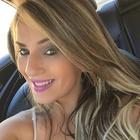 Dra. Lorenna Vidal Abrantes (Cirurgiã-Dentista)