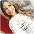 Nayanne Oliveira (Estudante de Odontologia)