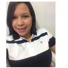 Caroline Amaral (Estudante de Odontologia)