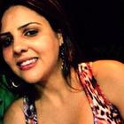 Dra. Natália Ap Silva de Souza (Cirurgiã-Dentista)