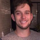 Dr. Felipe Macedo Resende (Cirurgião-Dentista)