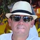 Dr. Marcelo Fassheber Berlinck (Cirurgião-Dentista)