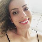 Dra. Emilia Ramos de Alcantara (Cirurgiã-Dentista)