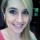 Giovana Vagos (Estudante de Odontologia)