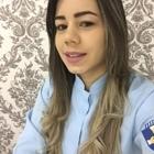 Dra. Luara Vitorino de Souza (Cirurgiã-Dentista)
