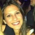 Dra. Paula Felgueiras (Cirurgiã-Dentista)