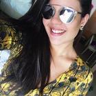 Emanuelle Pinheiro Amaro (Estudante de Odontologia)