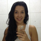 Dra. Katia Moreira Lopes (Cirurgiã-Dentista)