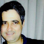 Dr. Aluisio Candido (Cirurgião-Dentista)