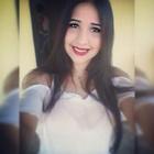 Karol Mano (Estudante de Odontologia)