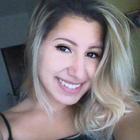 Cínthia Miranda (Estudante de Odontologia)