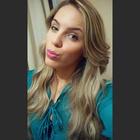 Flávia Gomes (Estudante de Odontologia)