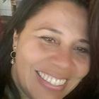 Dra. Olivia Marcia Feitosa (Cirurgiã-Dentista)