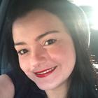 Dra. Ana Carolina Pereira Botelho de Oliveira (Cirurgiã-Dentista)