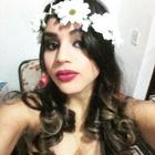 Luana Andrade Solis (Estudante de Odontologia)