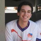 Paulo Victor Oliveira (Estudante de Odontologia)