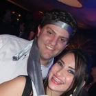 Dra. Nichelly Morales (Cirurgiã-Dentista)