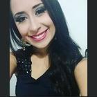 Paola Ogrodoviski (Estudante de Odontologia)