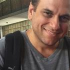 Dr. Luiz Carlos Trindade (Cirurgião-Dentista)