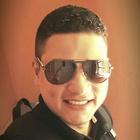 Eduardo dos Santos Filho (Estudante de Odontologia)